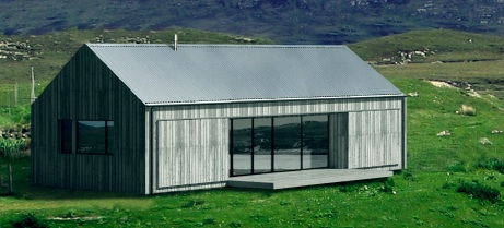 Our Island Home Design Competition Winner Announced — Rural ...