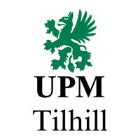UPMTilhill-P348Black