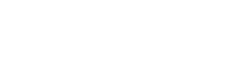 Rural Homes | Rural Lives
