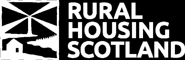 Rural Housing Scotland