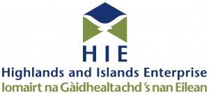 hie-main-logo-rgb