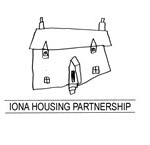 iona housing partnership