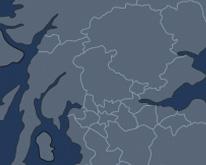 RHS Map